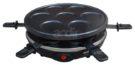 Jual Mesin Pemanggang Grill Multiguna (Electric Grill 5in1) ARD-GRL77 Di Bekasi