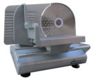 MesinElectric Frozen Meat SlicerMKS-M19