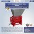 Jual Mesin Pengupas Kulit Kopi Basah Type AGR-PLP50 Di Bekasi