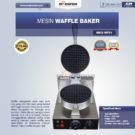 Jual Mesin Waffle Baker MKS-WF01 Di Bekasi