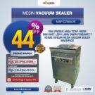 Jual Mesin Vacuum Sealer (MSP-DZ500/2E) di Bekasi