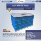 Jual Mesin Penetas Telur AGR-TT480 Di Bekasi