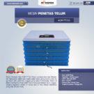 Jual Mesin Penetas Telur AGR-TT720 Di Bekasi