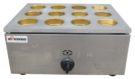 Jual Gas Takiwado MakerMKS-CAKE12 di Bekasi