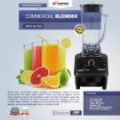 Jual Commercial Blender MKS-BLR20 di Bekasi