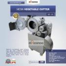 Jual Mesin Vegetable Cutter GE-100 di Bekasi
