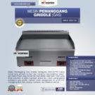 Jual Mesin Pemanggang Griddle (Gas) – MKS-GG720 di Bekasi