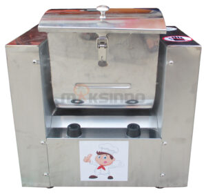Jual Mesin Dough Mixer MKS-DG03 di Bekasi