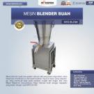 Jual Mesin Blender Buah MKS-BLD99 di Bekasi