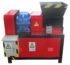 Jual Mesin Penghancur Plastik MKS-CP30 di Bekasi