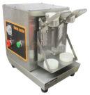 Jual Mesin Pembuat Aneka Minuman (Shaking Machine) MKS-YX09 di Bekasi
