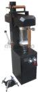 Jual Mesin Sangrai Kopi Listrik (Coffee Roaster) MKS-CRE200 di Bekasi