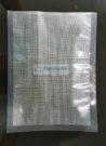 Jual Plastik Vakum Emboss VB1015 di Bekasi