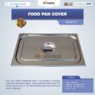 Jual Food Pan Cover Type Cover1/1 di Bekasi