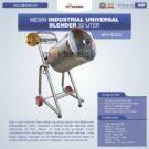 Jual Industrial Universal Blender 32 Liter di Bekasi
