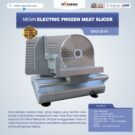 Mesin Electric Frozen Meat Slicer MKS-M19