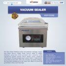 Jual Vacuum Sealer MSP-VS26B di Bekasi