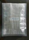 Jual Plastik Vakum Emboss VB2030 di Bekasi