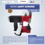 Jual Mesin Jahit Karung MSP-JK99 di Bekasi