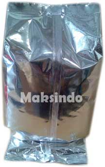 Jual Bubuk Es Krim Rasa Durian di Bekasi