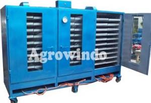 Jual Mesin Oven Pengering Serbaguna (Plat / Gas) di Bekasi