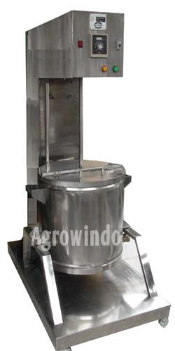 Jual Mesin Pasteurisasi Susu Dan Minuman di Bekasi