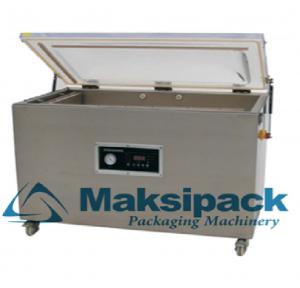 Jual Mesin Vacuum Sealer (DZ – 1000/2 L) di Bekasi