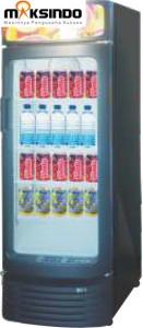Jual Mesin Display Cooler (lemari pendingin) di Bekasi