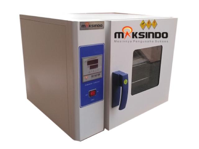 Jual Mesin Oven Pengering (Oven Dryer) di Bekasi