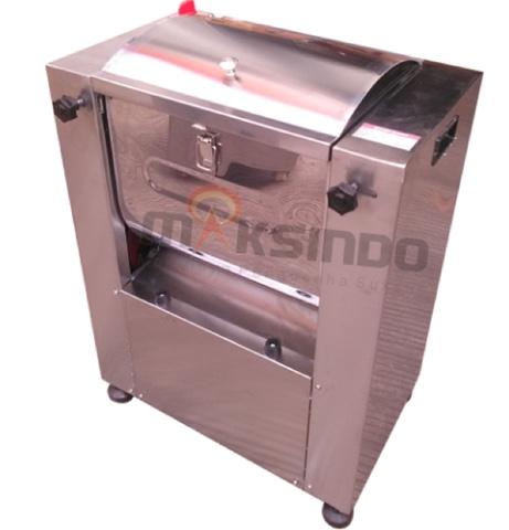 Jual Mesin Dough Mixer 15 kg (MKS-DG15) di Bekasi