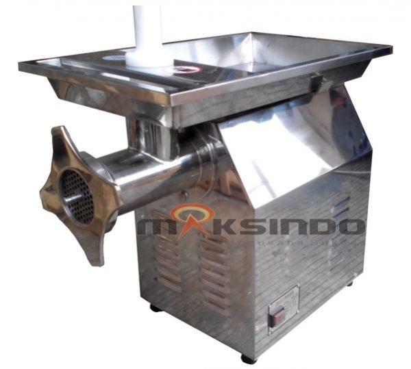 Jual Mesin Giling Daging MHW-320 di Bekasi