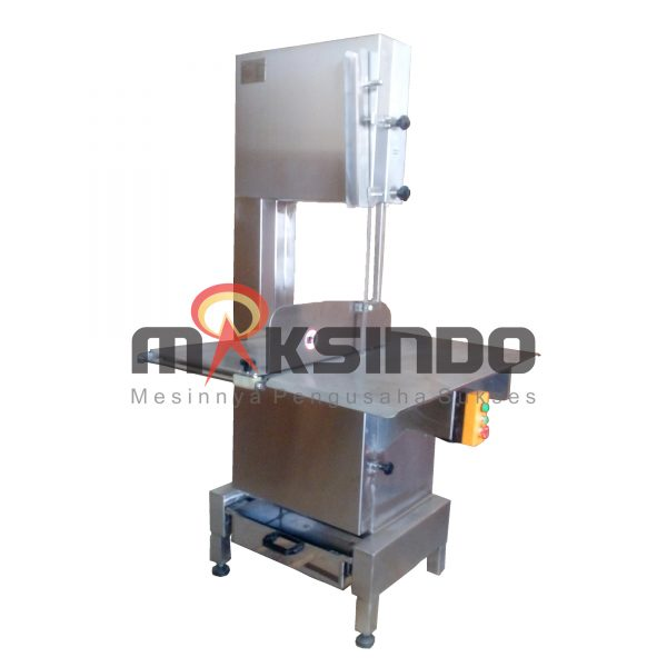 Jual Bonesaw Pemotong Daging Beku (BSW400) di Bekasi