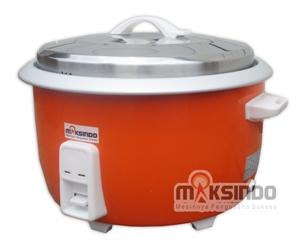 Jual Rice Cooker Listrik MKS-ERC23 di Bekasi