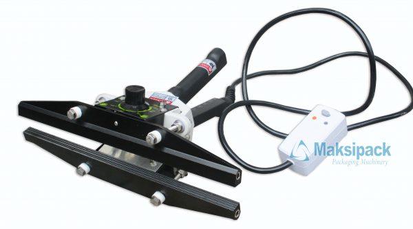 Jual Mesin Portable Sealer (FKR-200) di Bekasi